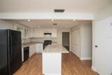 135 Young Place - Photo 46