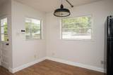 135 Young Place - Photo 47