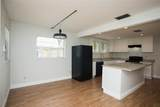 135 Young Place - Photo 48