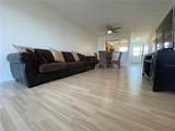 5159 Highway A1a - Photo 12
