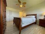5159 Highway A1a - Photo 15