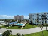 5159 Highway A1a - Photo 23