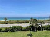 5159 Highway A1a - Photo 4