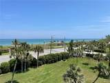 5159 Highway A1a - Photo 6