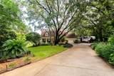 12839 Claywood Drive - Photo 3