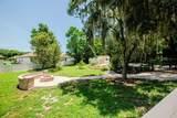 12839 Claywood Drive - Photo 32