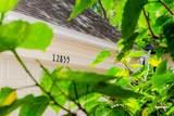 12839 Claywood Drive - Photo 6