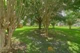 1143 English Garden Lane - Photo 35