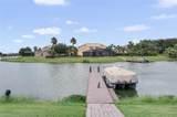 3776 Eagle Isle Circle - Photo 48