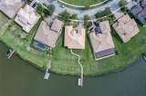 3776 Eagle Isle Circle - Photo 49