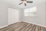 8401 8401 N ATLANTIC AVE UNIT L-5 Avenue - Photo 16