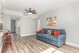 8401 8401 N ATLANTIC AVE UNIT L-5 Avenue - Photo 3