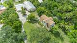 4680 Brentwood Drive - Photo 42