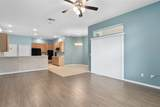326 Golf Course Parkway - Photo 13