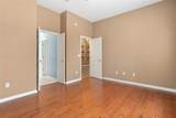 326 Golf Course Parkway - Photo 19