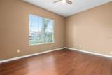 326 Golf Course Parkway - Photo 20