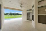 326 Golf Course Parkway - Photo 30