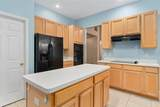 326 Golf Course Parkway - Photo 8