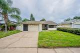 3108 Curry Woods Circle - Photo 1