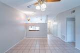 3108 Curry Woods Circle - Photo 12
