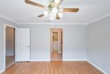 3108 Curry Woods Circle - Photo 15