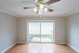 3108 Curry Woods Circle - Photo 16