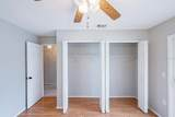 3108 Curry Woods Circle - Photo 20
