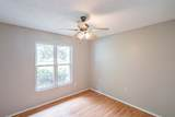 3108 Curry Woods Circle - Photo 21