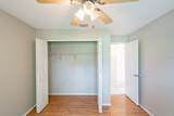 3108 Curry Woods Circle - Photo 22