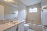 3108 Curry Woods Circle - Photo 23