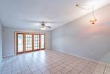 3108 Curry Woods Circle - Photo 5