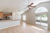 12801 Boggy Pointe Drive - Photo 11