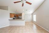 12801 Boggy Pointe Drive - Photo 12