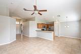 12801 Boggy Pointe Drive - Photo 13