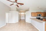 12801 Boggy Pointe Drive - Photo 14