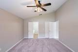 12801 Boggy Pointe Drive - Photo 16