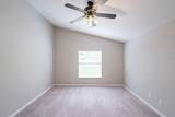 12801 Boggy Pointe Drive - Photo 17