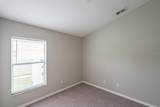 12801 Boggy Pointe Drive - Photo 22