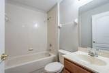 12801 Boggy Pointe Drive - Photo 24