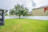 12801 Boggy Pointe Drive - Photo 27