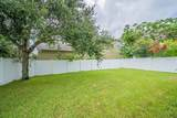 12801 Boggy Pointe Drive - Photo 28