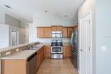 12801 Boggy Pointe Drive - Photo 4