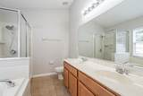 12801 Boggy Pointe Drive - Photo 6