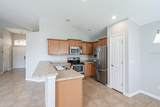 12801 Boggy Pointe Drive - Photo 8