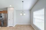 12801 Boggy Pointe Drive - Photo 9