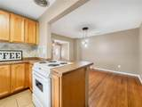 1025 Forest Avenue - Photo 13