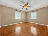 1025 Forest Avenue - Photo 19