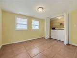 1025 Forest Avenue - Photo 20