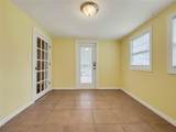 1025 Forest Avenue - Photo 22