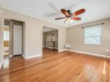 1025 Forest Avenue - Photo 4
